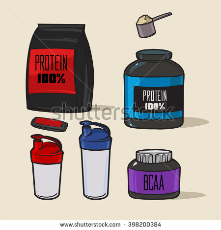 stock-vector-sport-nutrition-image-vector-illustration-sport-nutrition-healthy-food-fitness-diet-398200384.jpg