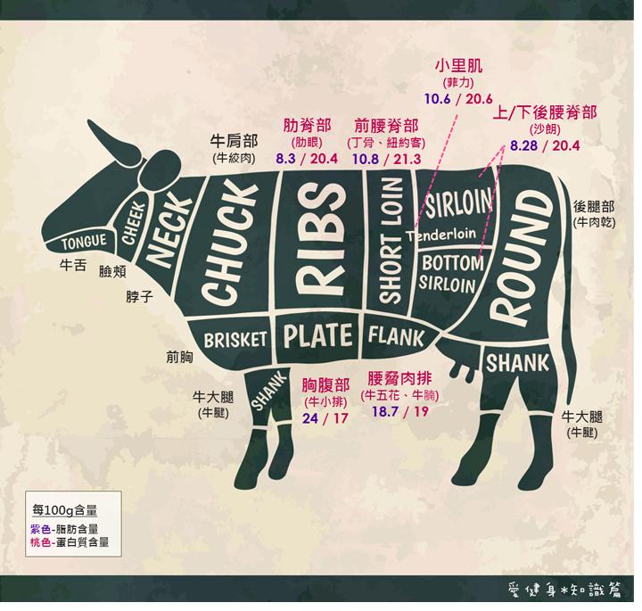牛肉部位_mod.png