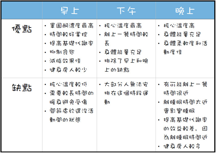 time_table.jpg