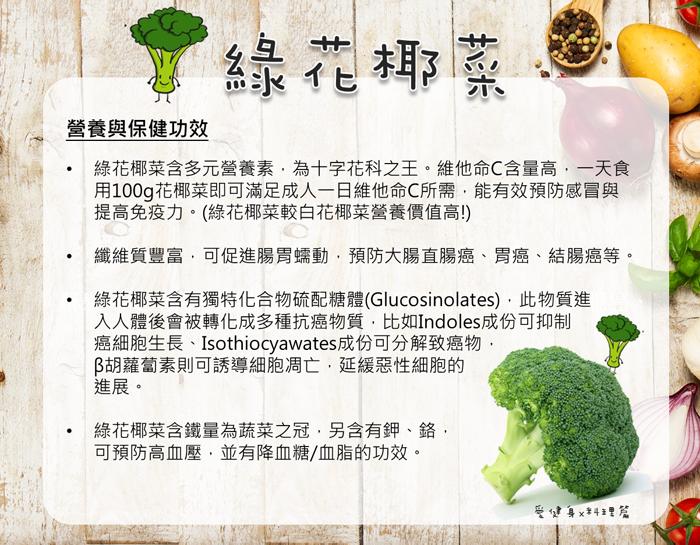 綠花椰菜.png