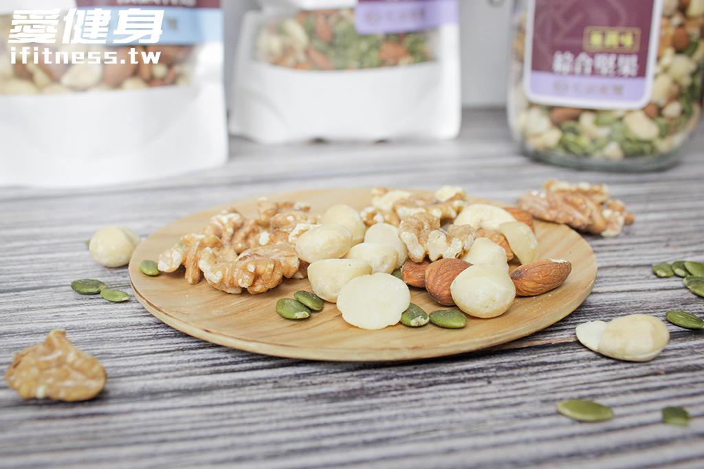 nut-nutrition-1.jpg