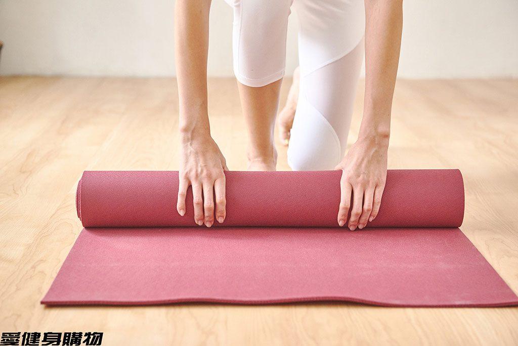 jade yoga 05.jpg